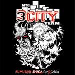 mtg3cityteam - icon