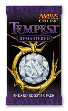tempest remastered pax