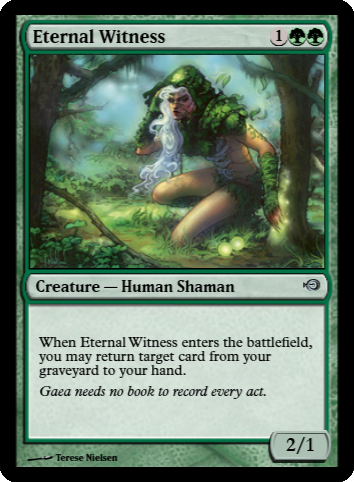 card_promo_eternal_witness