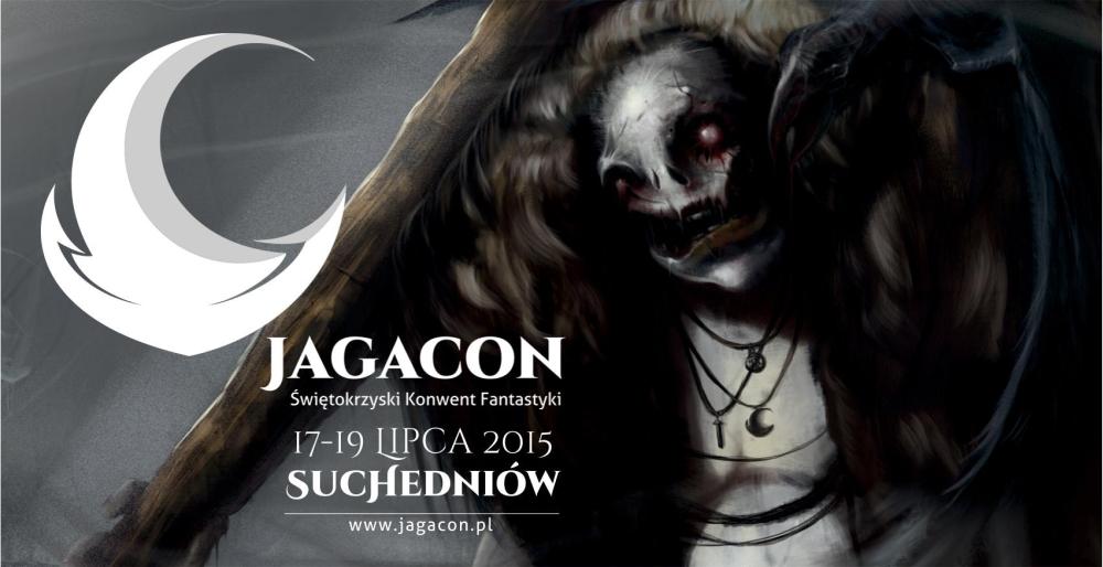 Jagacon