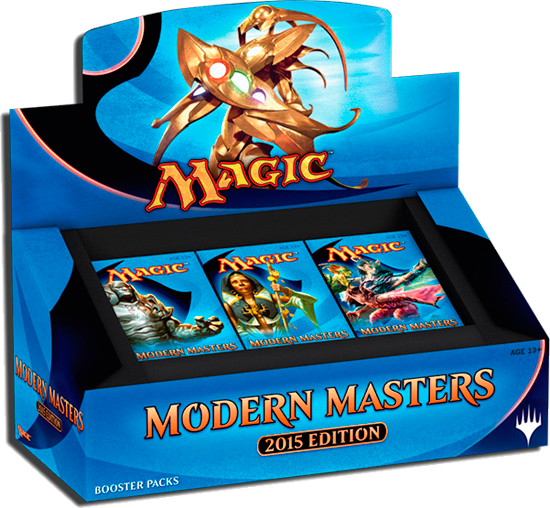 caja_modern_masters_2015