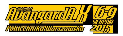Avangarda_logo