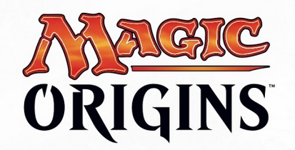 ORI, Magic Origins