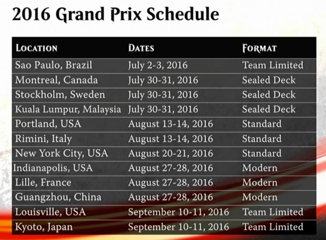 gp schedule v2