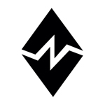 logo BFZ