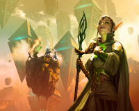 nissa key art bfz