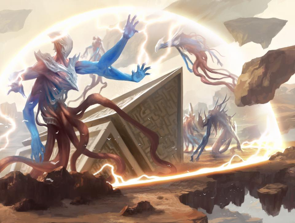 Quarantine-Field-Battle-for-Zendikar-Mtg bfz