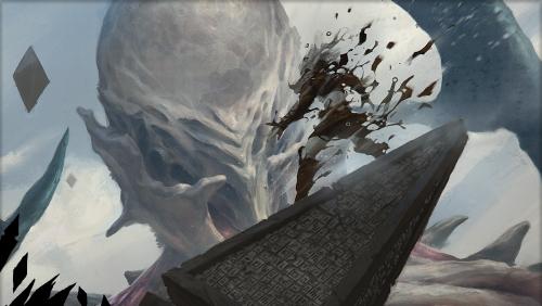 Titans-Presence_BFZ