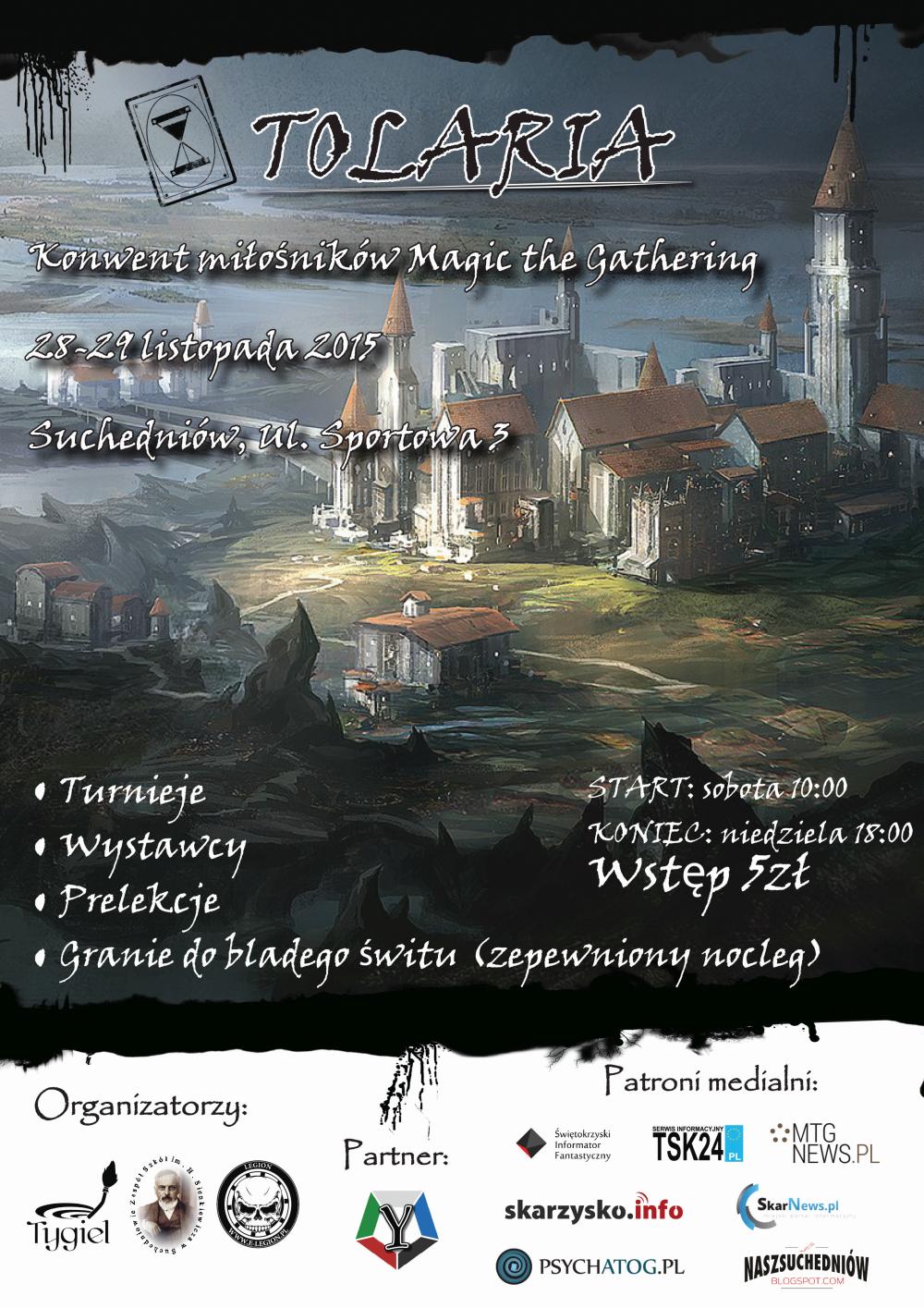 plakat CMYKv1