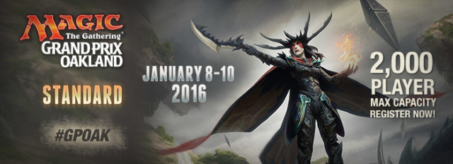 gp Oakland_2016 i pre Oath of Gatewatch