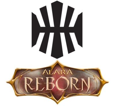 alara reborn draft