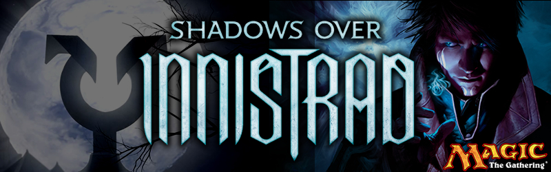 shadows over innistrad header