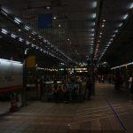 metro w Taipei
