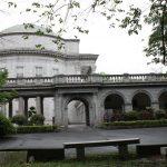 Tatung University