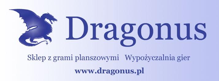 WMCQ Dragonus, zaraz po grand prix praga