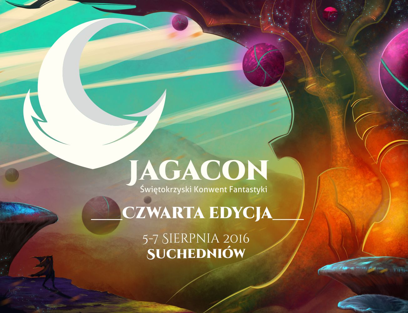 JAGACON_2016_teaser