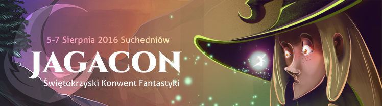 JAGACON_banner