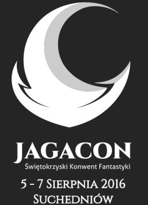 Jagacon 2016