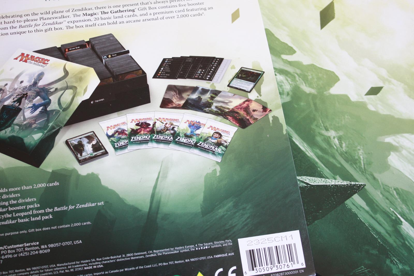 BfZ Holiday Gift Box 005