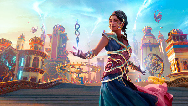 kaladesh-intro-pic