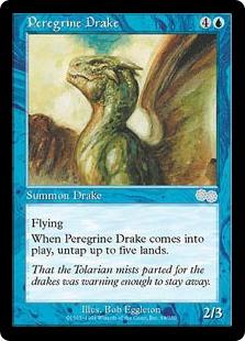 peregrine-drake-vs-hexproof