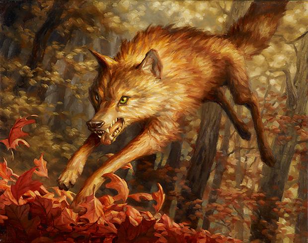 young-wolf-w-sb-hexproof-decku