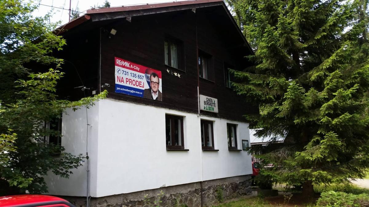 cabin-1-pro-tour-honolulu