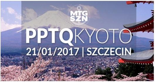 pptq kyoto