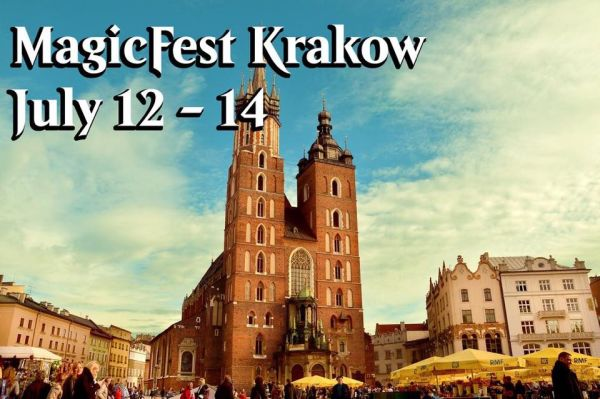 efekt świetnej frekwencji Grand Prix Warszawa 2018