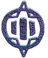 symbol cywilizacji Thran