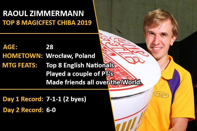 raoul zimmermann top 4 gp chiba 2019