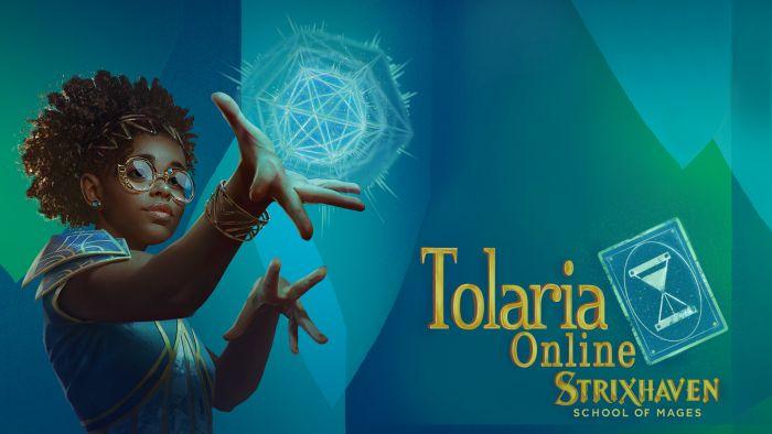 Tolaria Online, Strixhaven